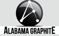 Alabama Graphite Corp. ALP:CSNX