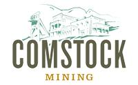 Comstock MiningLODE.OB