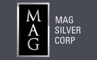 Mag SilverTSX/MAG - AMEX/MVG