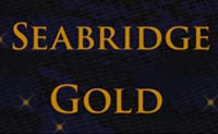 Seabridge Gold, Inc.